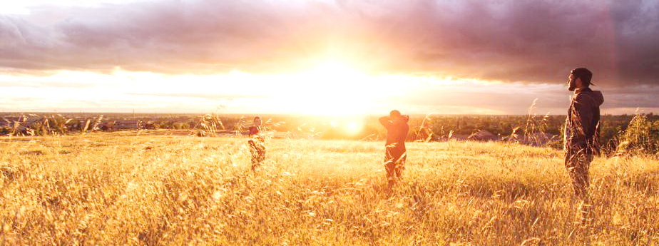 Setia Berjalan dalam Misi Allah (2 Timotius 4:2)